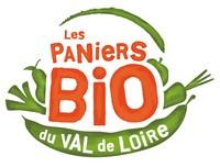 Paniers bio Val de Loire