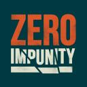 Zero Impunity.png