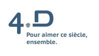LOGO4D_avec-signature